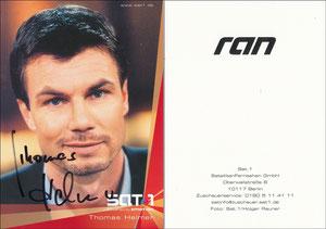 Helmer, 2002, 'ran'