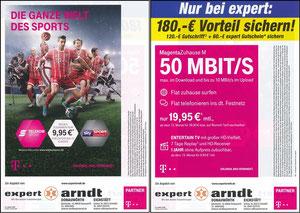 Telekom, 2017, 08'2017, 'Expert Arndt', A5