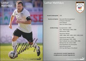 Matthäus, 2014, 'deutsche-fussball-legenden'