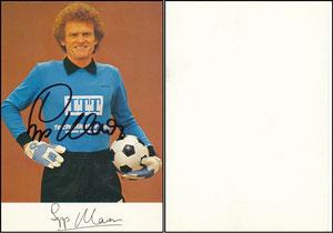 Maier, 1978, ITT