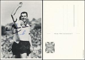 """Bergmann, 1966, """"WM 1966"""", Beckenbauer"""