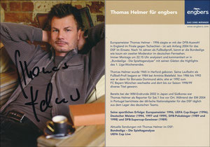 Helmer, 2004, Engbers, Motiv 3