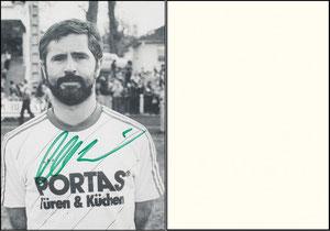 Müller, Gerd, 1985, Portas Traditionself