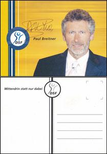 Breitner, 2003, DSF