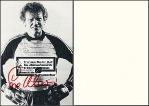 Maier, 1988, Obi