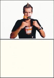 Scholl, 2001, k-fee, offizielles Promo-Foto