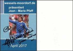 Pfaff, 2017, 'wessels-moordorf'