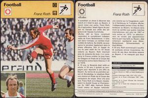'Roth', Frankreich, 1979, 16-265 105-15, Bildquelle google