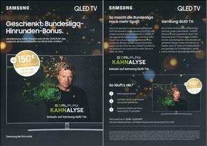 Kahn, 2017, Goalplay-Samsung, A4