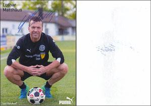 Matthäus, 2017, 1. FC Herzogenaurach, Gastspiel letzter Spieltag Bezirksliga