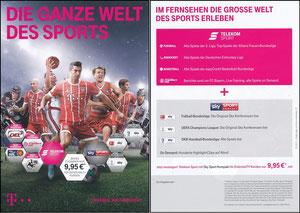 Telekom, 2017, 07'2017, A5