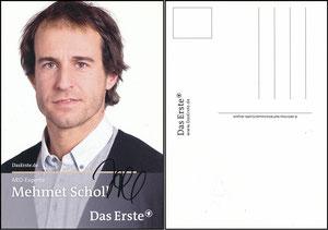 Scholl, 2008, ARD, Motiv 1