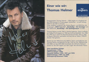 Helmer, 2006, Engbers, Motiv 1