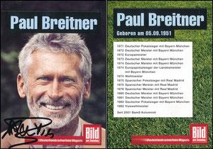 Breitner, 2004, Bild-Zeitung, Motiv 3