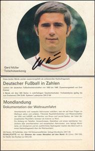 Müller, Gerd, 1970, Belser-Verlag