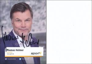 Helmer, 2019, Sport 1