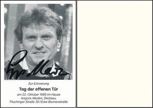 Maier, 1988, Angora-Moden