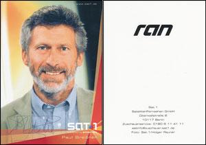 Breitner, 2010, ran Sat1