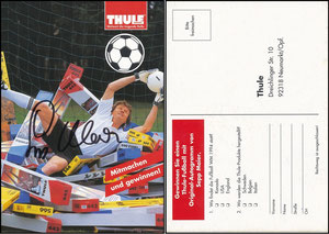 Maier, 1994, Thule