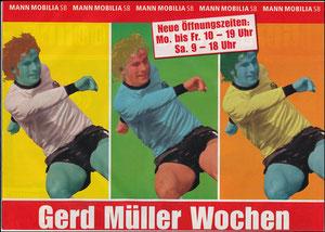Müller, Gerd, 2006, Mann Mobilia, Werbeblatt A4, 3