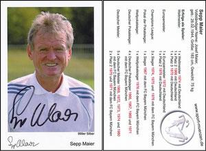 Maier, 2000er, Sport-Münzen