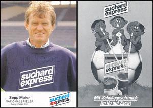 Maier, 1988, Suchard Express (1)-horz