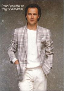 Beckenbauer, 1986, Saint John, A4