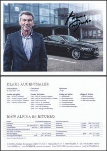 Augenthaler, 2016, Alpina