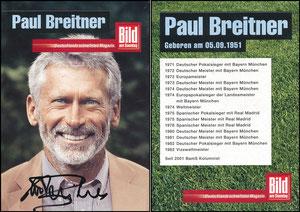 Breitner, 2004, Bild-Zeitung, Motiv 2