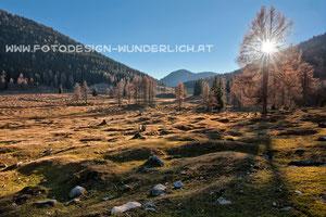 Kärnten, Eggeralm  (Fotodesign-Wunderlich)