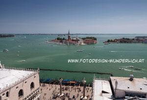 San Giorgio (Fotodesign-Wunderlich)