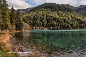 Antholzer See (Fotodesign-Wunderlich)