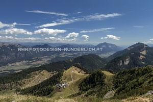 Am Poludnig (Fotodesign-Wunderlich)