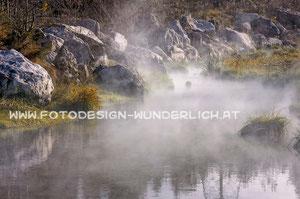 Kärnten,  Arnoldstein, Gailitz (Fotodesign-Wunderlich)