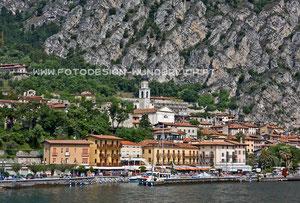 Limone sul Garda (Fotodesign-Wunderlich)