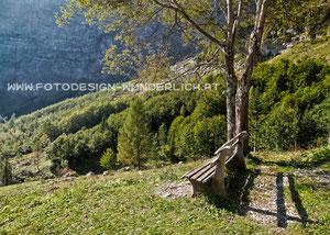 Kärnten, Karnische Alpen, Valentinalm (Fotodesign-Wunderlich)