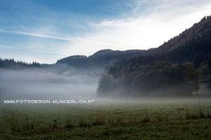 Kärnten, Dreiländereck (Fotodesign-Wunderlich)