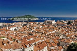 Dubrovnik (Fotodesign-Wunderlich)