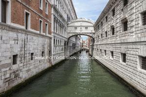 Ponte Lion (Fotodesign-Wunderlich)