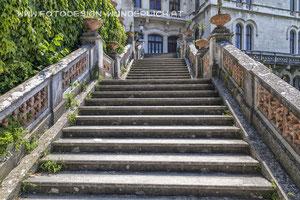 Schloss Miramare (Fotodesign-Wunderlich)