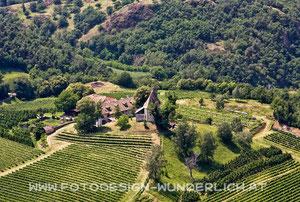 Ora, Südtiroler Unterland, Bauernhof (Fotodesign-Wunderlich)