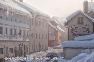 Kärnten, Arnoldstein (Fotodesign-Wunderlich)