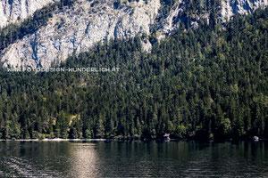 Altaussee (Fotodesign-Wunderlich)