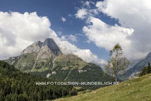 Hohe Warte (Fotodesign-Wunderlich)