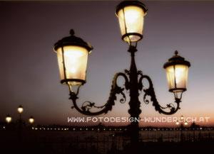 Laterne (Fotodesign-Wunderlich)