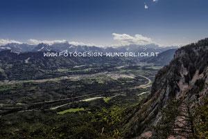 Arnoldstein (Fotodesign-Wunderlich)