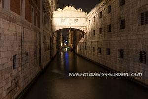 Seufzer - Brücke (Fotodesign-Wunderlich)