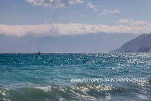 Insel Krk (Fotodesign Wunderlich)