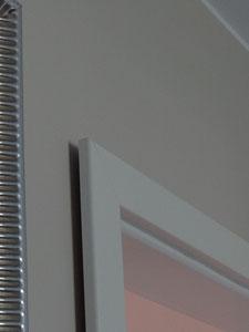 sept 2013 1 sep einzug tc bautagebuch projekt flair125. Black Bedroom Furniture Sets. Home Design Ideas