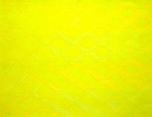 R4, 1983, gouache sur papier, 65 x 50 cm